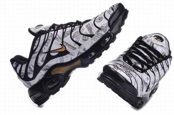 basket air max tn,chaussure tn en chine - €72.51 : Chaussures Nike Air Max Pas Cher Solde | Nike Free Run | Nike Air Jordan - Livraison gratuits