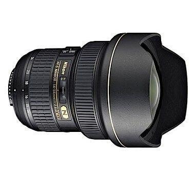 Nikon 14 24mm F 2 8g Lens On Sale Nikon Lenses Nikon Camera Lenses Nikon Lens