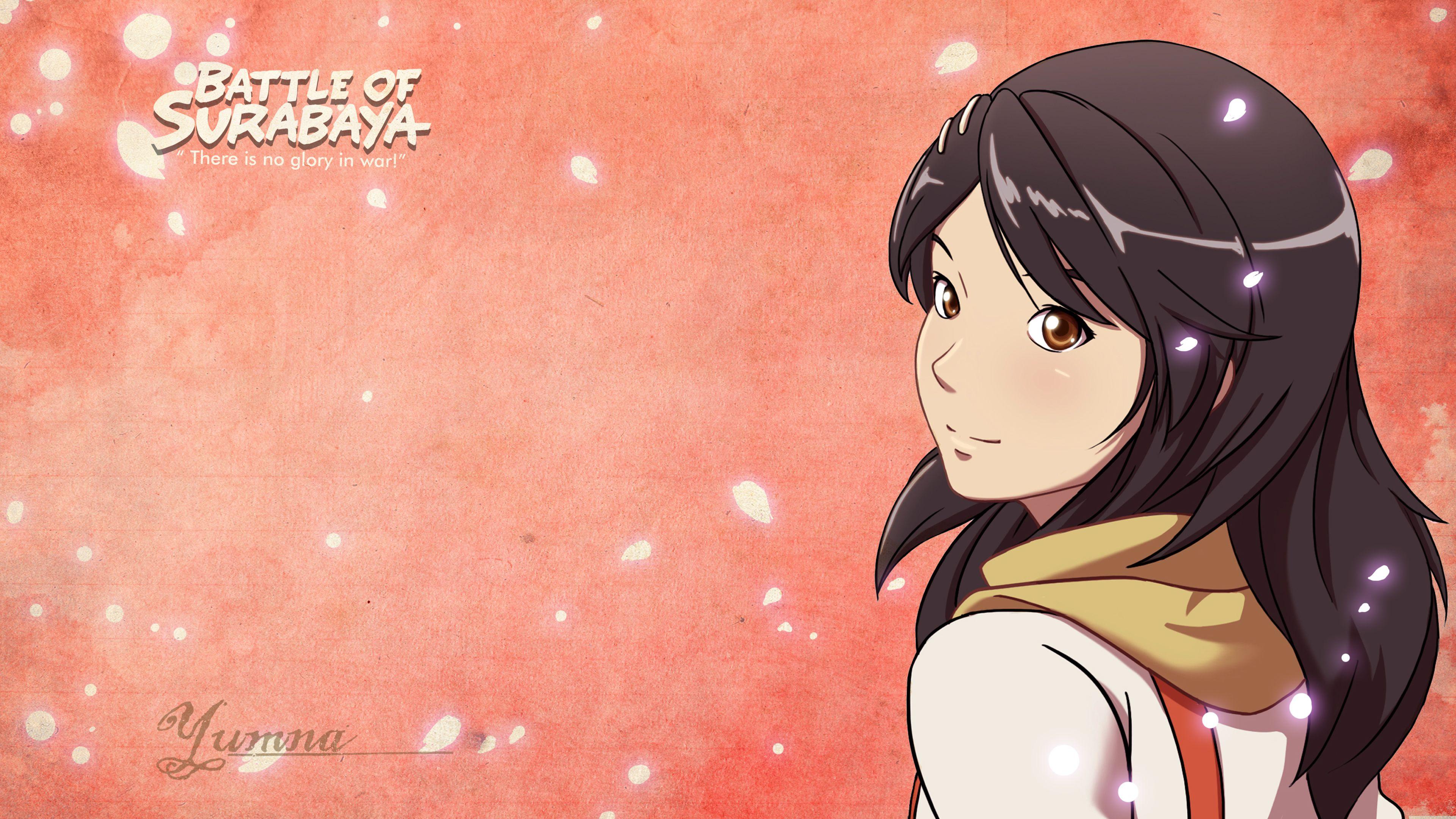 Yumna's Wallpaper. Yumna as a cute girl who live at