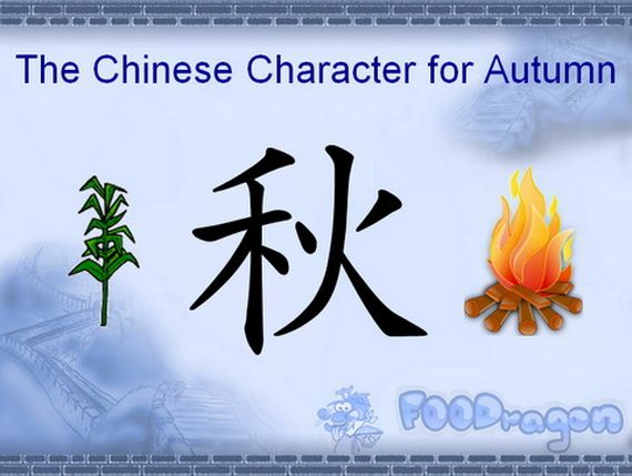 Chinese mid autumn festival moon cake greeting cards china mid chinese mid autumn festival moon cake greeting cards china family holidayguide to family holidays on the internet m4hsunfo