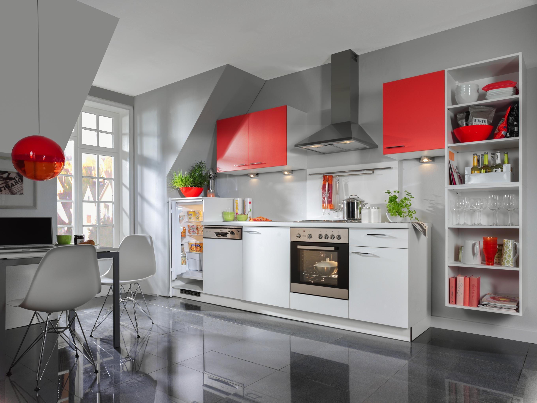 Küchenblock Lutz ~ Topmoderner küchenblock von welnova die wohlfühloase mit