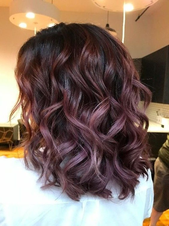 20 Hair Colors for Brunettes Going Gray #fallhaircolorforbrunettes 20 Hair Colors for Brunettes Going Gray     20 Hair Colors for Brunettes Going Gray20 Hair Colors for Brunettes Going GrayHair Colors for Brunettes Going GrayHardly any ladies are  #Summer #Videos #Natural #Ideas #Fall #Tips #Black #Aesthetic #fallhaircolorforbrunettes