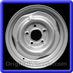 Pin On Gmc Wheels Gmc Rims
