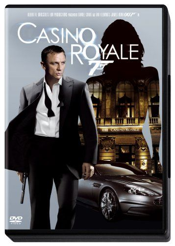 Imdb casino royale daniel craig poker chips online india