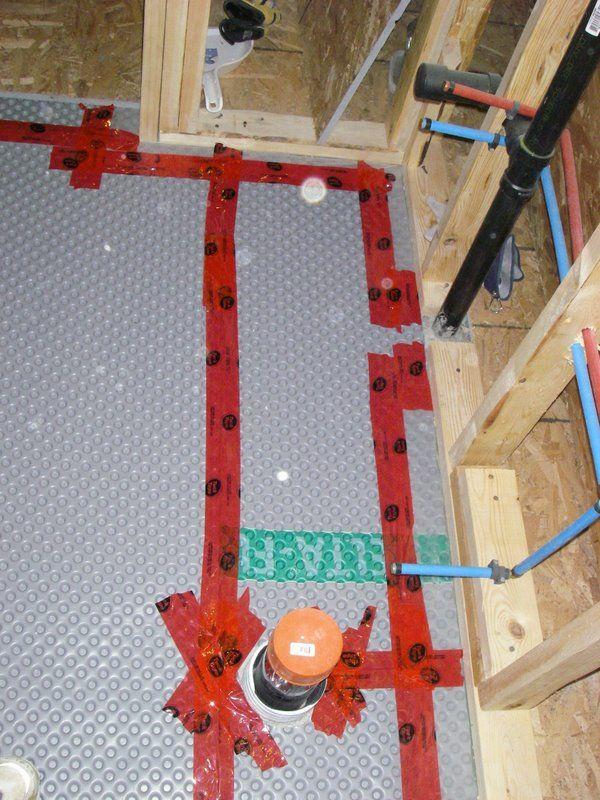 imgp2905 Finishing basement, Basement movie room