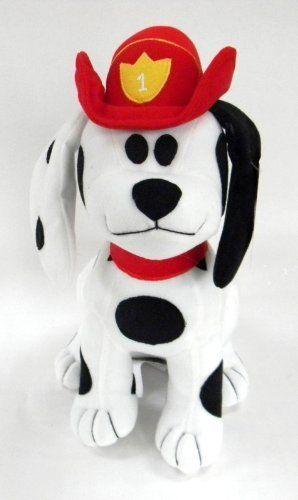 Dalmatian Dog Decorative Throw Pillow by jumping beans, http://www.amazon.com/dp/B007A7748W/ref=cm_sw_r_pi_dp_ZzWFpb0JZT1HY