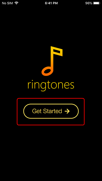 1374e93ad68c24d58978d4d6c51a5300 - How To Get Free Music Ringtones For Iphone 5