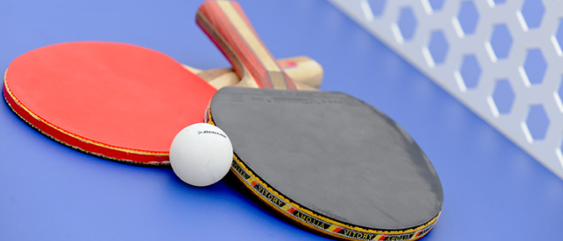 Table Tennis Trivia 25 Interesting Facts About Table Tennis Table Tennis Fun Facts Trivia