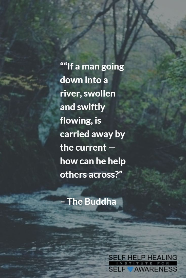 #quotes By #buddha  One Must Understand Energy, Or The Current And Flow