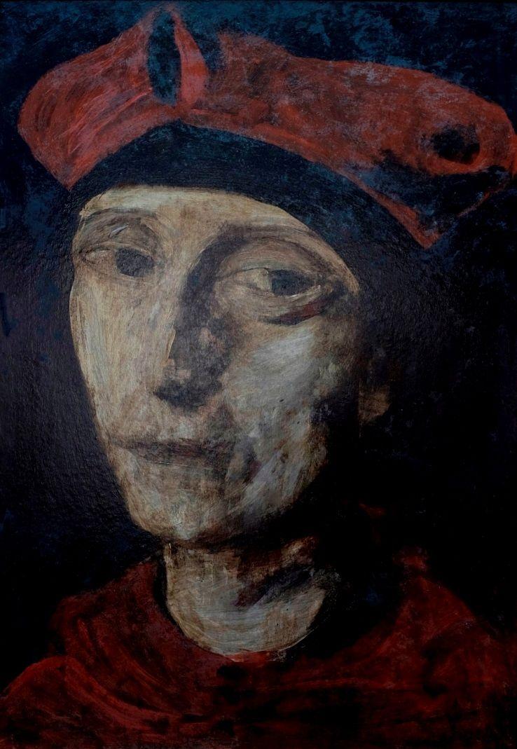 Saliih Köksalan