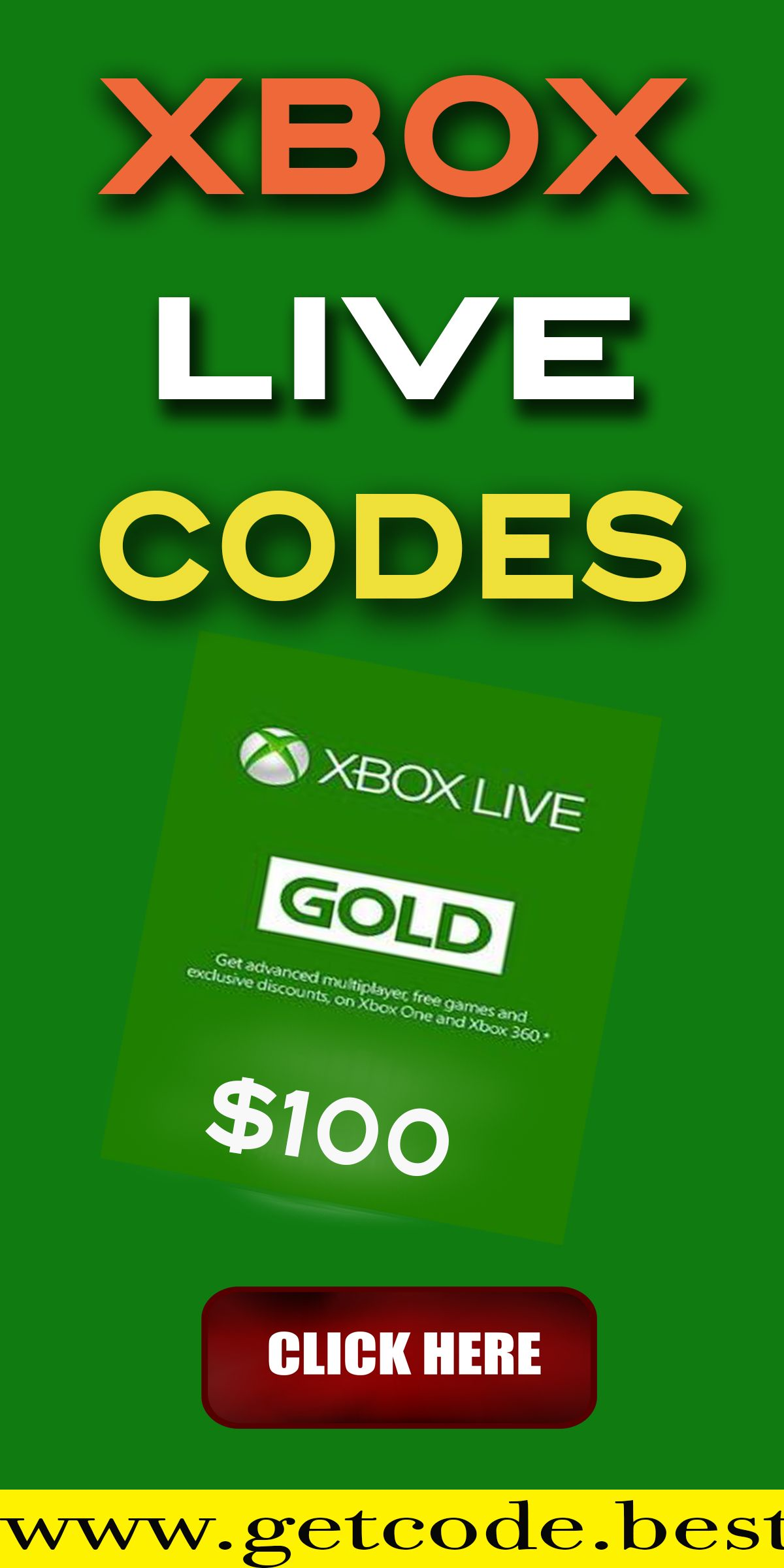 Free xbox gift cards generator in 2020 xbox gift card