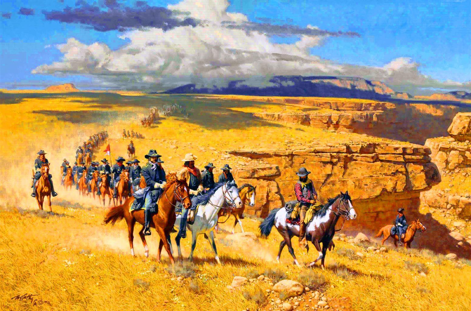Нужно, западные картинки