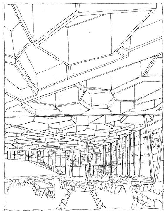 Architekt Ludwigsburg barkow leibinger architekten cus restaurant ditzingen district