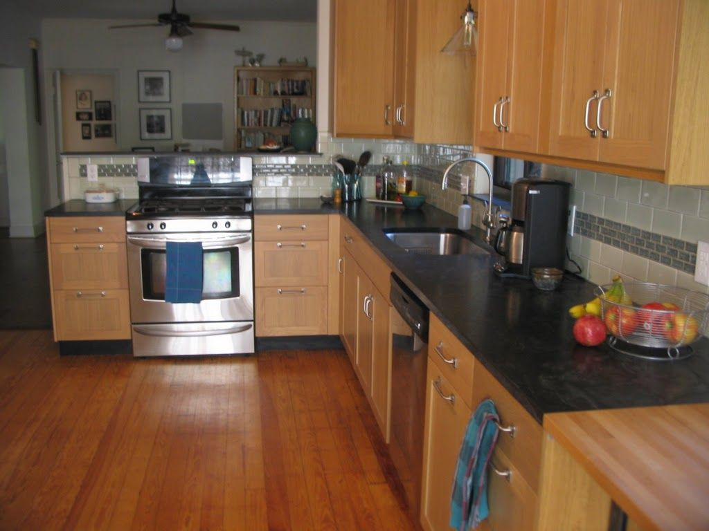 Picasa Web Albums Dan Galewsky Beech Kitchen Kitchen Beech Kitchen Cabinets