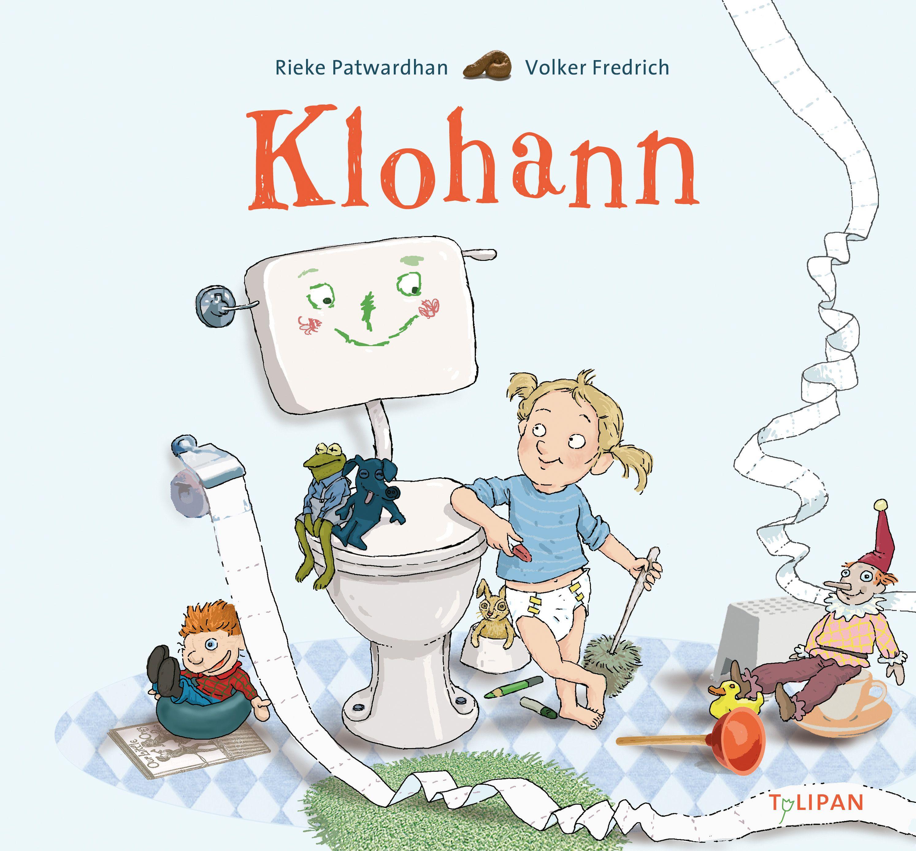 Klohann Bucher Kinderbucher Mama Und Papa