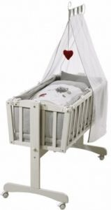 Cuna De Madera Bebe Regalos Originales Kids Room Design Toddler Bed Bed