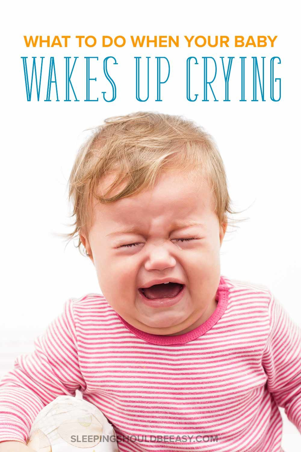 1375353638ecf53b28b95728031fac78 - How To Get A 1 Year Old To Stop Crying