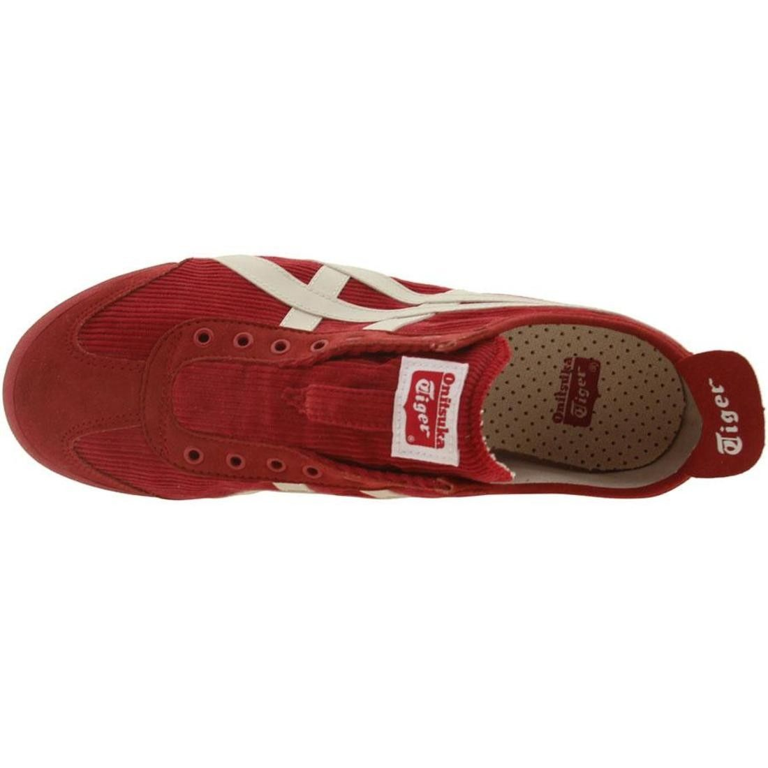 onitsuka tiger mexico 66 shoes online oficial store chile