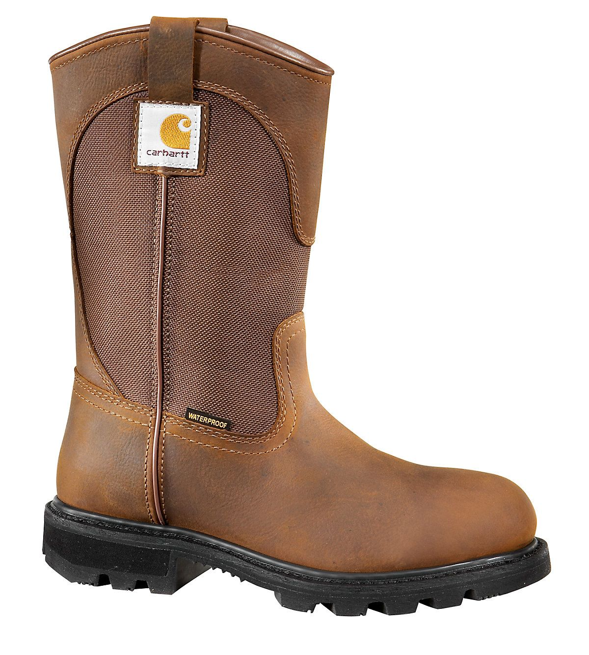 womens steel toe safety shoes near me