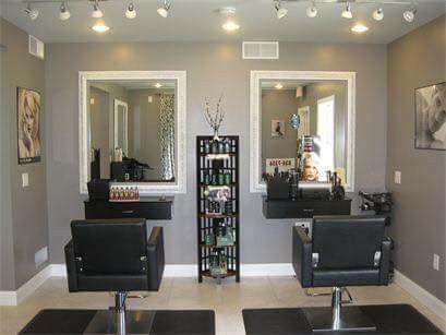 Best 30 Best Sola Salon Studios Decoration Ideas Http Www Decorisme Co 2017 10 13 30 Best Sola Salo Salon Suites Decor Home Hair Salons Salon Interior Design
