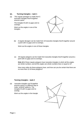 Collections of What Is Science Printable, - Easy Worksheet Ideas