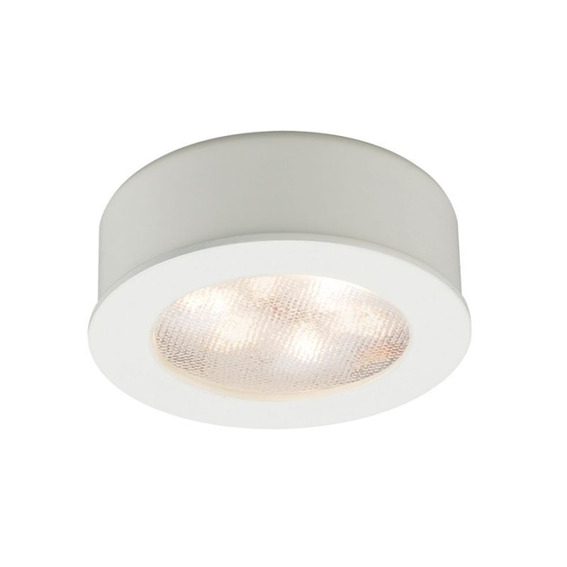 Wac Lighting Hr Led87 Products