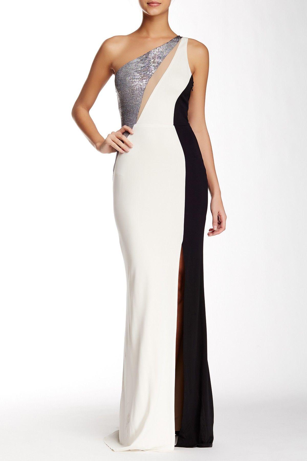 3acd5ef790a4 Nordstrom Rack Womens Evening Dresses