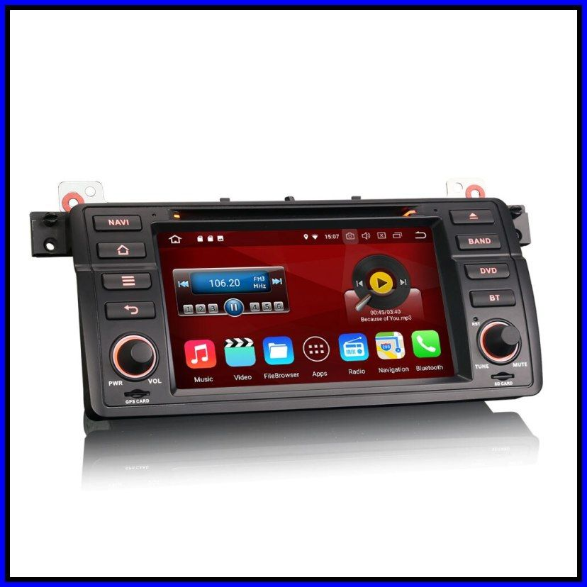 Discounted 7 Android 8 1 Oreo Os Car Dvd Multimedia Navigation Gps Radio For Mg Zt 2001 2002 2003 2004 2005 With Obd2 Adap In 2020 Car Audio Cheap Car Audio Car Radio