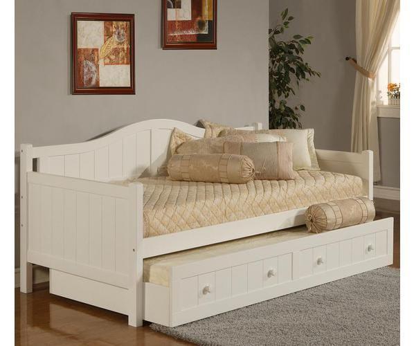 Inspired By Cozy Cottage Beadboard Design Elements The Staci
