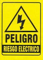Instalaciones Electricas Mcl Seguridad Eléctrica Las Grandes Deficiencias En H Seguridad Eléctrica Instalación Electrica Seguridad