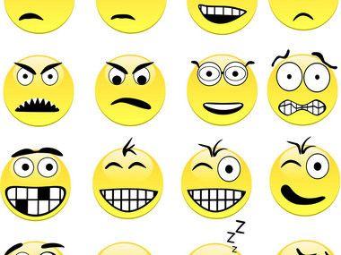 emoticone google search lego pinterest emoticone gratuit trouver et gala. Black Bedroom Furniture Sets. Home Design Ideas