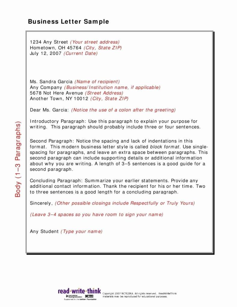 Free Business Letter Template Elegant How A Business Memo Is Different From A Business Le Business Letter Example Business Letter Format Business Letter Sample Examples of a business memo