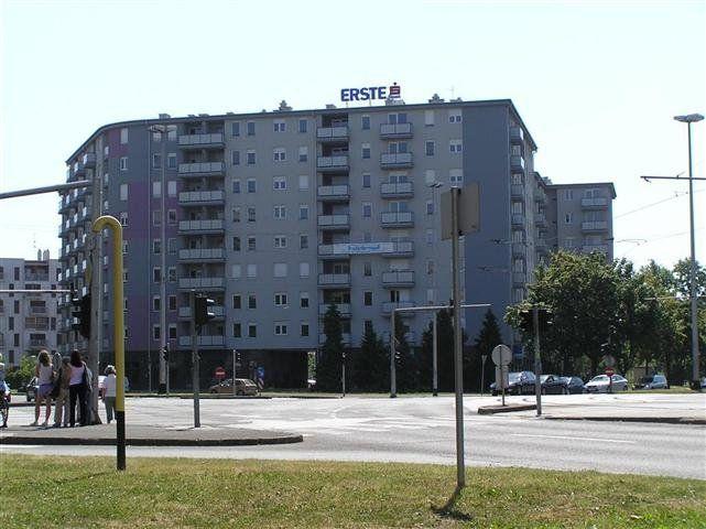Stan Zagreb Knezija Novogradnja Zagreb Travel Agency Condo