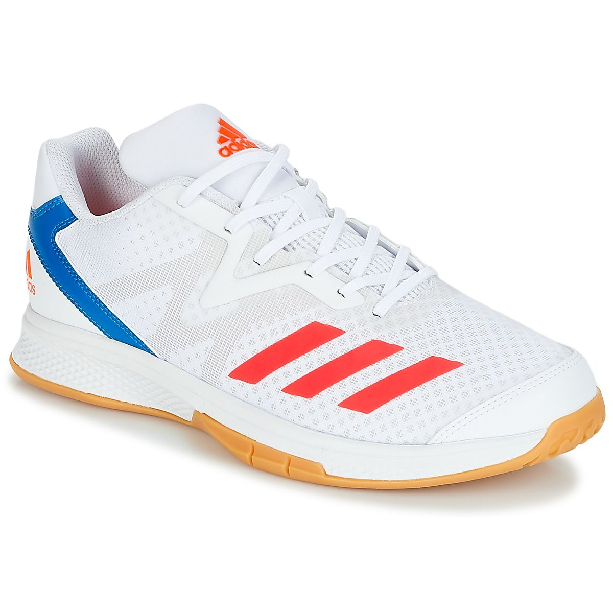 Pin su belle chaussure de handball