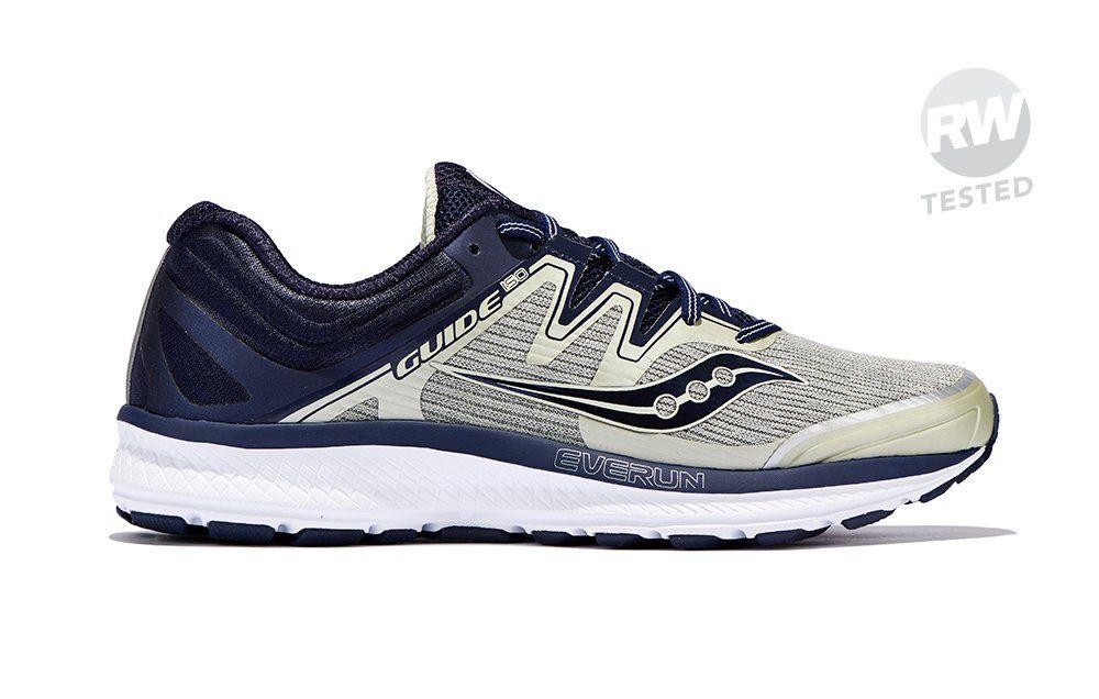 23ed7e557c4 Saucony Guide ISO ( 120) https   www.runnersworld .com running-shoes best-stability-running-shoes slide 1