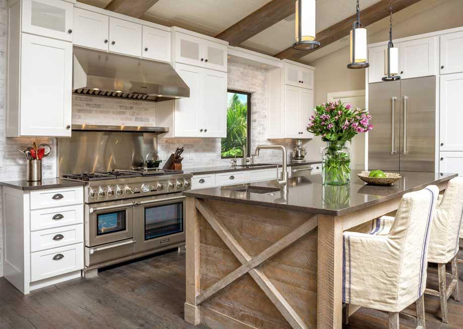 15 Best Quartz Countertop Ideas Home Decor Kitchen Interior