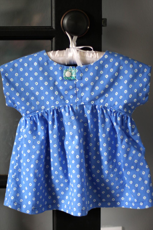 Pin von Kathrin Denk auf Kinderkleider | Pinterest | Kinderkleider ...