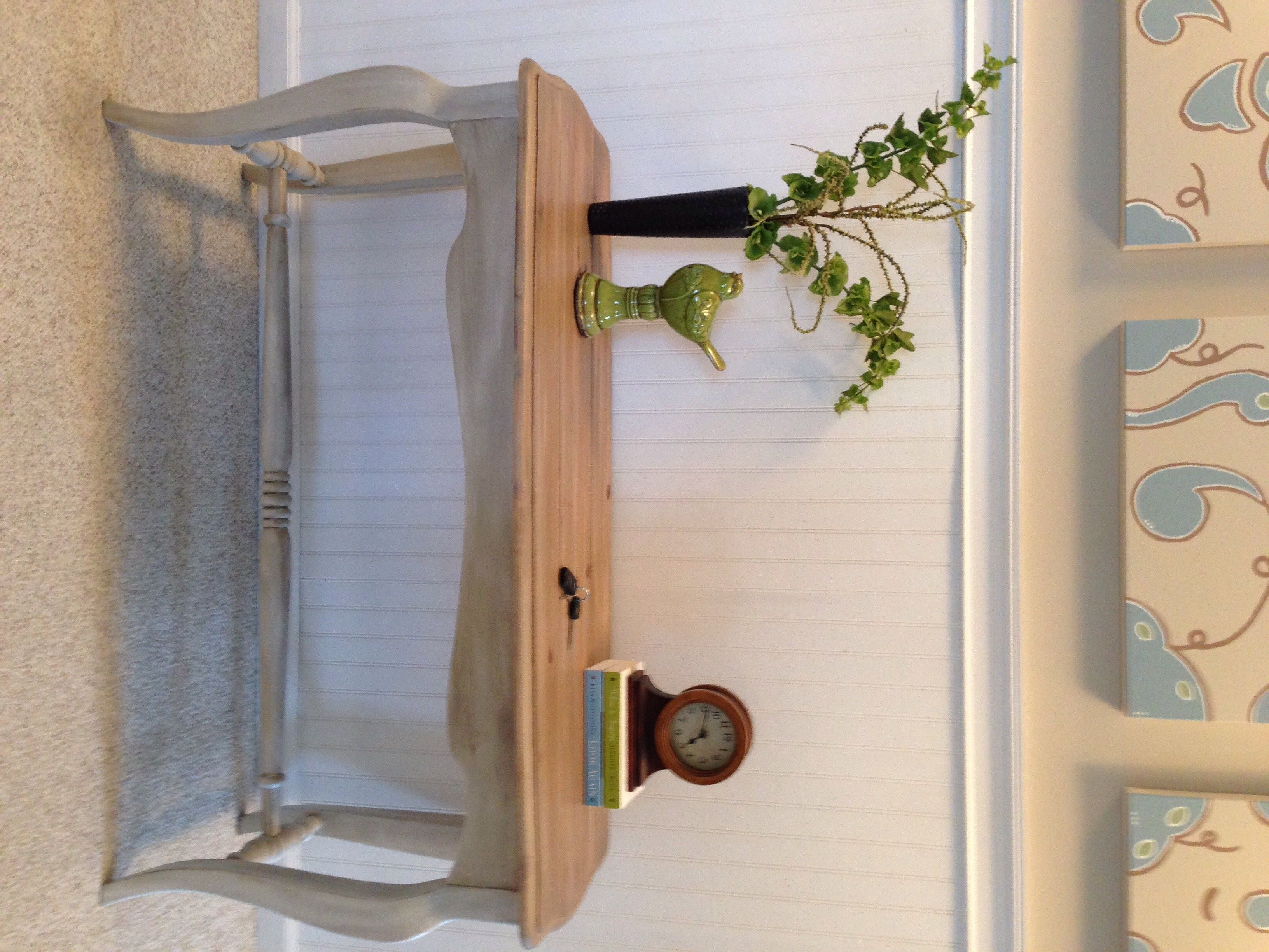 Rustoleum Driftwood Stain Rustoleum Driftwood Stain Image35 E1379799284956jpg Home