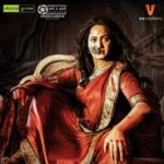 Watch Bhaagamathie Full-Movie Streaming