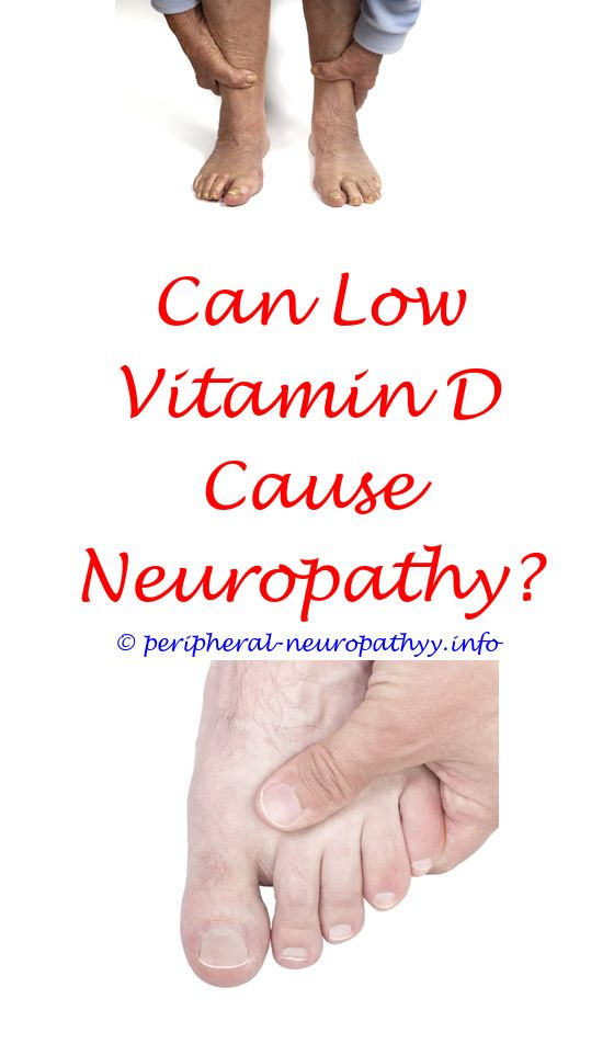 Pin On Can Diabetic Neuropathy Be Reversed