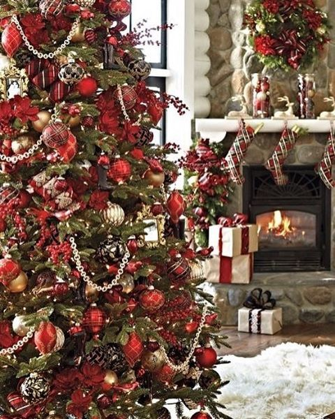 Oh I Wish It Could Be Christmas Everyday Christmas Excited Christmassy H Cool Christmas Trees Walmart Christmas Trees Best Christmas Tree Decorations