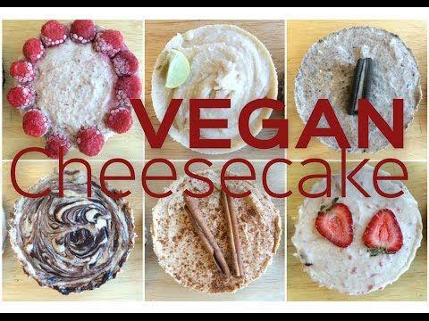 The Best Vegan Recipes of 2015 to Ring in #TheYearofVegan | Vegan Food | Living | PETA
