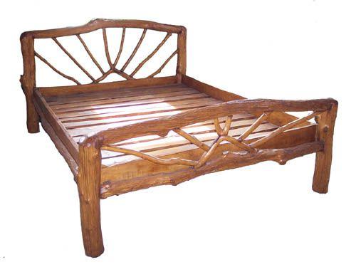Indoor Outdoor European Furniture In Rustic Amp Primitive
