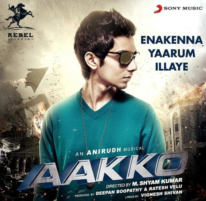 download latest tamil songs | Illustrations & Posters | Pinterest ...