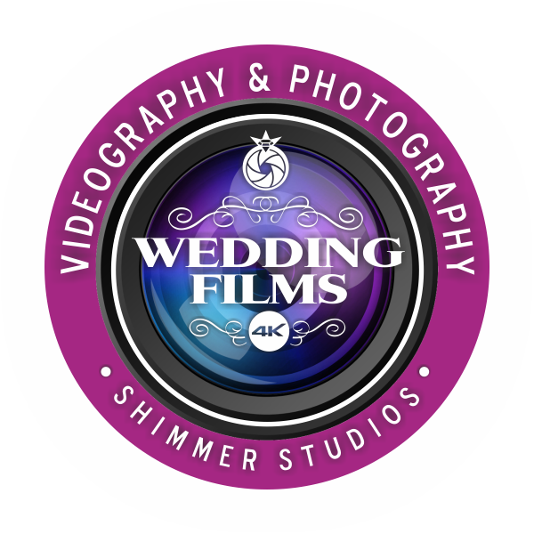 Prices for your wedding videographer South Wales, how