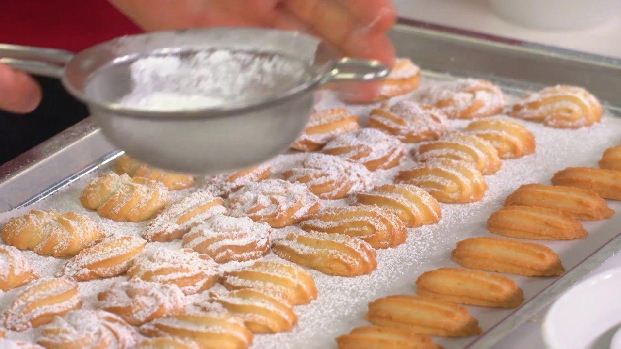 Torte Da Credenza Alice : Biscottini da tè biscotti pinterest e ricette