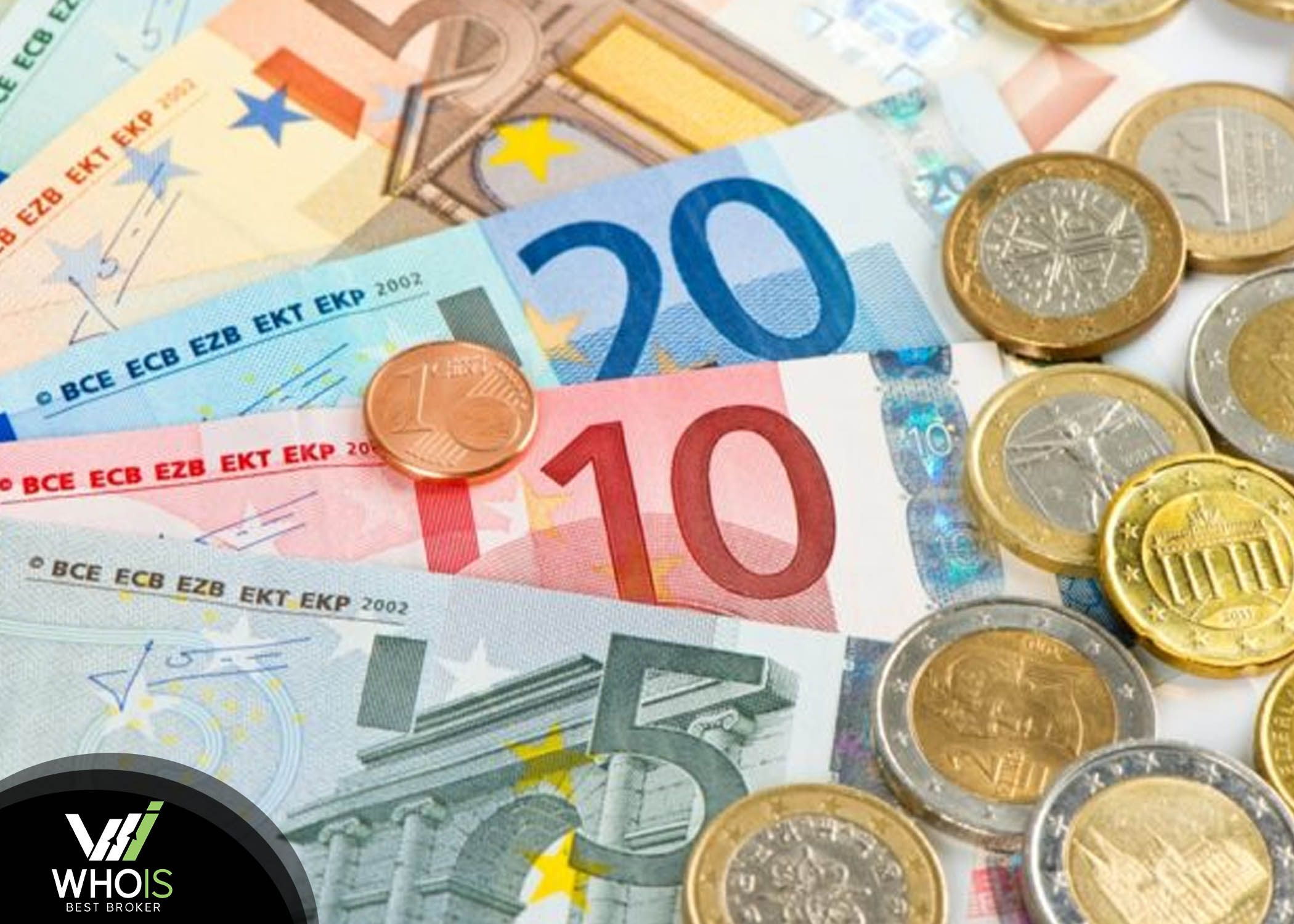 Euro And Sterling Hit High What About Other Currencies In 2020