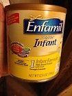enfamil infant formula - http://baby.goshoppins.com/feeding/enfamil-infant-formula/