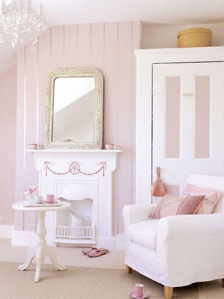 Nett schlafzimmer gestalten online | Deutsche Deko | Pinterest ...