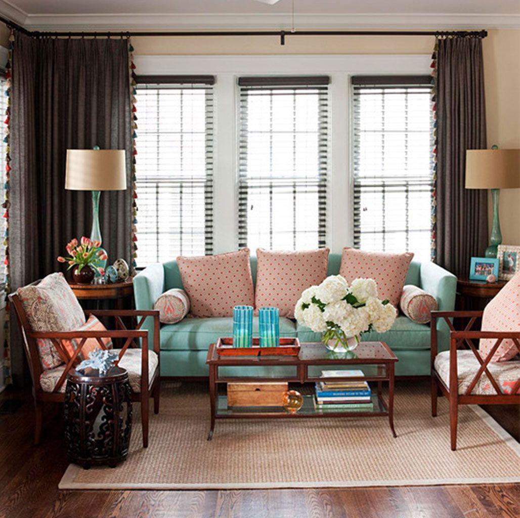 21 beste Wohnzimmer-Verzierungsideen | Wohnzimmer | Pinterest ...